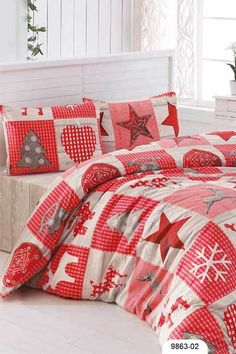 10+ Best Ágynemű, lakástextil images   ágynemű, ágynemű