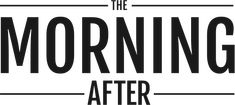 The Morning After: Weekend After E3 Edition  https://www.engadget.com/2017/06/17/the-morning-after-weekend-after-e3-edition/