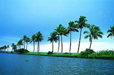 3 Nights Kerala Family Package