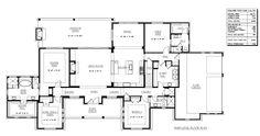 John Hagy Home (Reserve at Lake Travis luxury home tour).