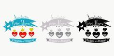 Diseño de logo junto a Citizen Vector.