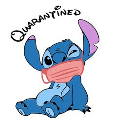 Disney Stencils, Stitch Coloring Pages, Silhouette Cameo Vinyl, Funny Iphone Wallpaper, Dog Vector, Character Wallpaper, Vinyl Crafts, Lilo And Stitch, Disney Inspired