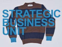 SBU cashmere sweater.