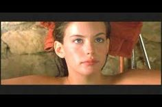 liv tyler stealing beauty - Google Search