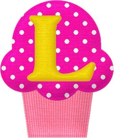 Cute Alphabet, Monogram Alphabet, Alphabet And Numbers, Alphabet Fonts, Mickey Mouse Letters, Decoupage, Letter L, Letter Balloons, Retro