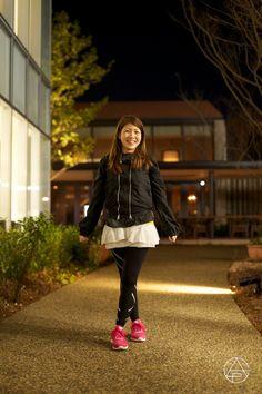 https://www.facebook.com/gloryapparel.jp  http://gloryapparel.jp/snaps/0003