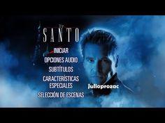 El Santo Pelicula Completa En Español - Peliculas De Accion Hd 1080P Completas - YouTube Hd 1080p, Youtube, Music, Movie Posters, Movies, 2016 Movies, Film Poster, Films, Popcorn Posters