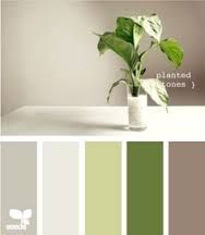 Image result for olive green color combination