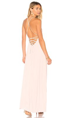 Shop a great selection of x REVOLVE Heidi Maxi House Harlow 1960 - women  fashion dresses. Find new offer and Similar products for x REVOLVE Heidi  Maxi House ... 4fb210c3c