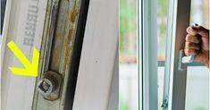 O tomto triku plastových okien v zimnom období mi povedal výrobca okien. Nerobí to skoro žiadna slovenská domácnosť