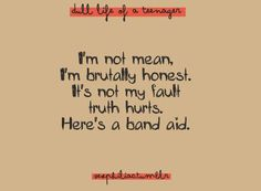 quotes | band aid, hurts, personal, quote, quotes