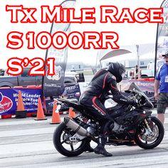Sportbike Motorcycles, Sport Bikes, Racing, Vehicles, Racing Motorcycles, Sportbikes, Running, Sport Motorcycles, Auto Racing