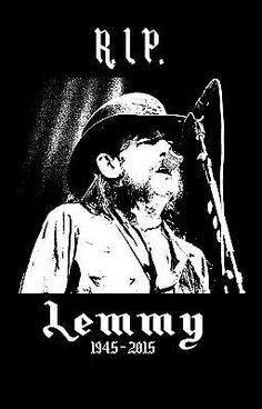 Lemmy-R-I-P-T-Shirt-MOTORHEAD