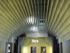 Kriska® | KriskaDECOR®. Check it out on Architonic