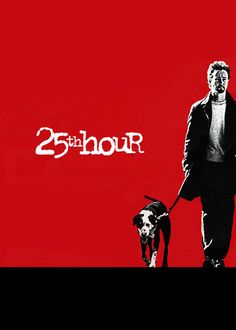 25th Hour Full Movie Online | Download 25th Hour Full Movie free HD | stream 25th Hour HD Online Movie Free | Download free English 25th Hour 2002 Movie #movies #film #tvshow