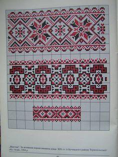 Cross Stitching, Cross Stitch Embroidery, Embroidery Patterns, Cross Stitch Charts, Cross Stitch Patterns, Beads Pictures, Bracelet Patterns, Fiber Art, Bohemian Rug