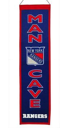 Fanartikel NHL 2015 NEW YORK RANGERs Zamboni  Brand Neu Top Dog