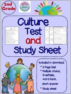 Worksheets Palindrome Riddles Worksheet palindromes pack for gt and early finishers list sentences common core social studies test on culture 3 page includes multiple choice short