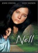 Watch Nell Online Free Putlocker | Putlocker - Watch Movies Online Free