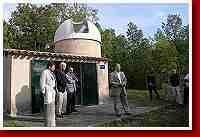 CLUB D'ASTRONOMIE DE GIGOUZAC - Présentation Presentation, Club, Astronomy