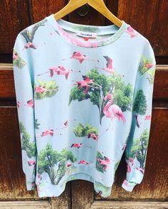 @frenchkick segundas rebajas C/ Cano 5 #LasPalmas de #GranCanaria  http://ift.tt/1lUh2Zo  #bexclusive #befunwear  // #clothing #boy #man #urbanwear #shorts  #accesories #sunglasses  #tshirt #sweatshirt #outfit #blogger #trend #shop  #sneakers #trend #trendy #urbanstyle #streetstyle  #streetwear #look  #style #men #RegalizFunwear #lpgc #lp