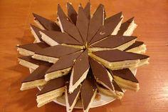 Régi idők finomságai receptverseny: mézes béles Sweet Cookies, Food And Drink, Sweets, Candy, Chocolate, Baking, Recipes, Tej, Hungary