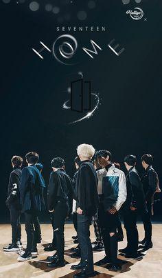 Ideas Home Wallpaper Svt Dino Seventeen, Joshua Seventeen, Carat Seventeen, Mingyu Seventeen, Jeonghan, The8, Seventeen Comeback, Seventeen Debut, Vernon
