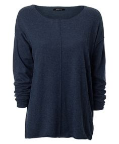Gina Tricot - Monika knitted sweater