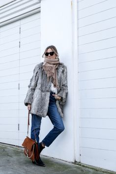 Fashion Me Now   Denim Talk_