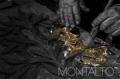 Montaltolamp - 100% Artisan Lamp MADE IN ITALY - www.montaltolamp.com