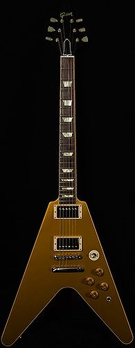 56 best flying v images in 2019 gibson guitars, guitars, gibsongibson flying v goldtop cool guitar, guitar shop, les paul jr, gibson flying