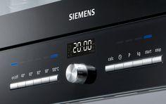 siemens-steam-oven-hb25d5l2-controls.jpg