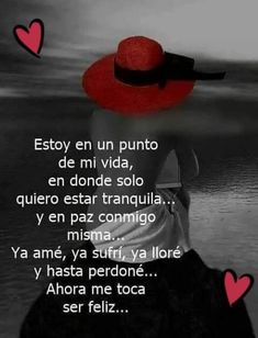 Me toca ♡:) Cute Spanish Quotes, Spanish Inspirational Quotes, Positive Thoughts, Positive Quotes, Woman Quotes, Me Quotes, Quotes En Espanol, Motivational Phrases, Messages