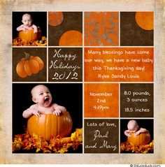 thanksgiving-birth-announcement-holiday-card-2012