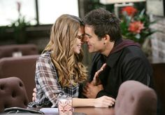 days of our lives couples 2014 | rafe-and-jordan-heat-up-on-days-of-our-lives.jpg