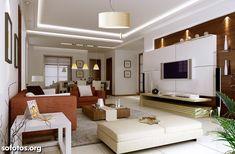 sala de estar decoradas