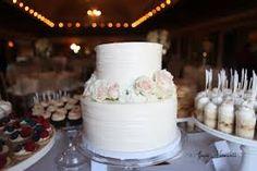 1 tier wedding cake - Google Search