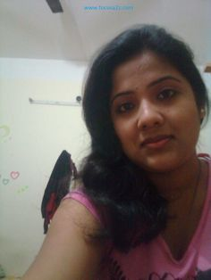 free dating aunties in bangalore