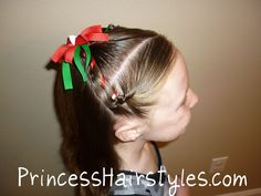 christmas+hair.jpg (1600×1200)
