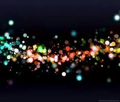 sparkly - Google Search
