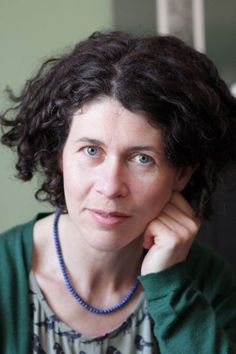 """""""Still the birds were bawling through the mists / Terrible, invisible / A million small evangelists"""" Dawn Chorus by Sasha Dugdale (2011 Poetry Magazine) http://www.poetryfoundation.org/poetrymagazine/poem/241820"""