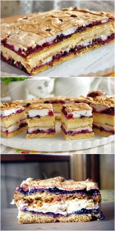 These 11 creative crusts are as easy as pie! Most Delicious Recipe, Delicious Desserts, Yummy Food, Pastry Recipes, Cake Recipes, Dessert Recipes, Chocolate Chip Walnut Cookies, Pumpkin Pie Cake, Kolaci I Torte