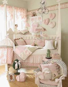 1000 Images About Princess Room On Pinterest