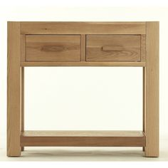We are the leading and trusted furniture shop based in Hampshire, Portsmouth, Surrey, Sussex, and Portsmouth UK. G Plan Furniture, Dining Room Furniture, Faux Leather Dining Chairs, Oak Sideboard, Oak Coffee Table, Affordable Furniture, Chairs For Sale, Solid Oak, Console Table