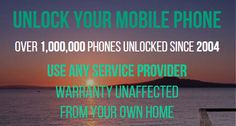 Unlock Your LG H634 Phone without Any Risk: Total Safe Get your LG H634 phone unlocked at Unlockphone.com at low prices. Receive unlocking code quickly without any damage to your warranty. 100% Safe http://www.unlockphone.com/lg/h634-g-stylo
