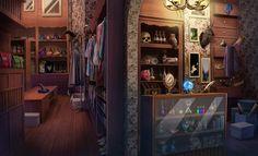Episode Interactive Backgrounds, Episode Backgrounds, Scenery Background, Living Room Background, Desenhos Love, Alphabet Wallpaper, Fantasy Places, Anime Scenery Wallpaper, Magic Circle