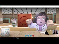 Ontwikkelaars kunnen aan de slag met Skype Video Bots - http://appworks.nl/2016/04/04/ontwikkelaars-kunnen-aan-de-slag-met-skype-video-bots/