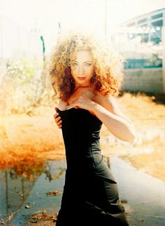 Riversong ... beautiful.(: YOWZAH!
