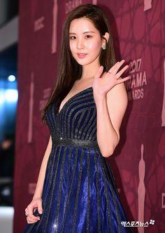 Snsd seohyun   #seohyun #snsd  Girls generation  Kpop  Fashion Girls