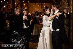 Hochzeit auf Gut Waltersteig im Münchner Süden - Roland Sulzer Fotografie Blog, Small Moments, Newlyweds, Engagement, Glee, Blogging
